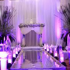 purple aisle runner wedding tbrb info Wedding Aisle Runner Decorations carpet aisle runner al vidalondon wedding aisle runner ideas