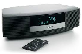 bose wave radio. new bose® wave® music system iii and radio bose wave radio a