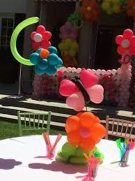 CONTACT INFORMATION. Cabrera's Balloons