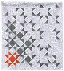 Everything You Need to Know About the Ohio Star Quilt Pattern ... & state-of-being-quilt Adamdwight.com