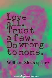 Shakespeare Quotes About Life Unique Shakespeare Quotes Today Httpifttt48mbyaog Quote Journal
