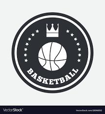 Design Basketball Basketball Logo Design