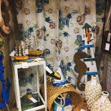 Small Picture Expo Home Decor 13 Photos Home Decor 2035 NW 20th St Miami