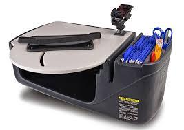 Car Desks Automotive Desks By Auto Execs