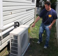 ductless ac installation. Beautiful Installation Central AC Installation And Repair By AWS In Ductless Ac Installation