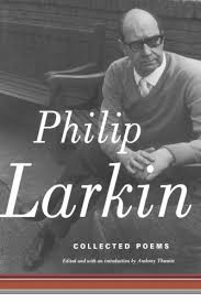 philip larkin poems essay questions gradesaver philip larkin poems essay questions