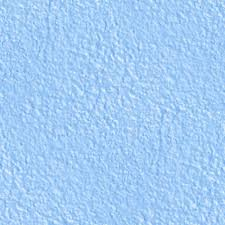 light blue textured seamless background. Click To Get The Codes For This Image Baby Blue Painted Textured Wall Tileable Background Light Seamless