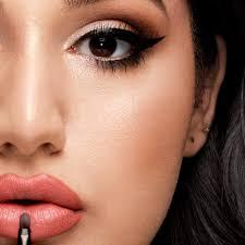 services makeup 101