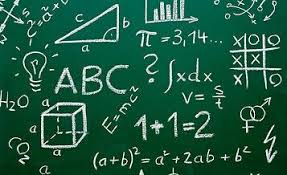 How to Improve Low SAT Math Scores: 9 Strategies