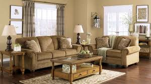 different styles of furniture. Different Styles Of Furniture H
