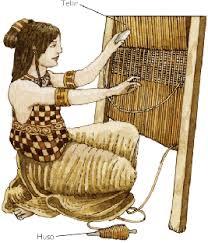 Resultado de imagen de objetos de ceramica del neolitico medio