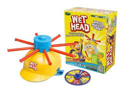 wet-head-gift-idea-for-boys-6-7- Great Gift Ideas for Boys- Ages 6, 7, 8