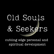Old Souls & Seekers