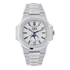 Sale For Wristwatches Nautilus Ebay Patek Philippe