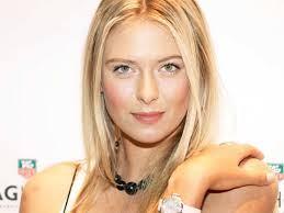 Nike Brand Ambassador Were Nike Porsche Tag Heuer Hasty In Dropping Maria Sharapova As