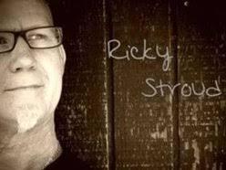 Ricky Stroud Songs | ReverbNation