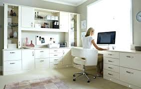 Home office wall desk Floating Office Wall Unit With Desk Office Wall Unit With Desk Office Wall Unit Wall Units With Ebolacrisisinfo Office Wall Unit With Desk Ebolacrisisinfo
