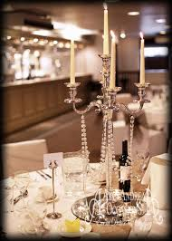 large candelabra hire hertfordshire es london
