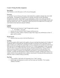 Creative Writing Course Outline   Winghill Writing School University of Exeter