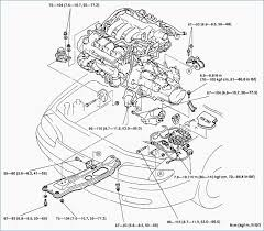 1986 mazda 626 engine diagram wiring diagram sch 1988 mazda 626 engine diagram wiring diagram datasource 1986 mazda 626 engine diagram