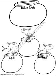 276c1d32495d99156878db76b3b92695 th grade frolics art lessons 85 best images about summarizing & main idea on pinterest on super teacher worksheets main idea