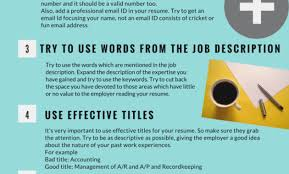 How To Make A Resume Stand Out Custom BistRun 48 Tips To Make Your Resume Stand Out Pinterest Bullet