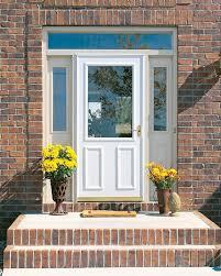 front door entryFront Doors Entry Doors Patio Doors Storm Doors  Warwick RI