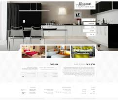 Small Picture Home Designing Websites Interior Design Websites Home Designing