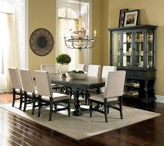 nailhead dining chairs dining room. Dining Room:Slipcovered Chairs Camelot Nailhead Chair Upholstered Room With Arms N