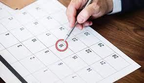 16 Temmuz Cuma günü tatil mi? 16 Temmuz Bayram tatiline bağlanacak mı? İşte  detaylar! - GÜNCEL Haberleri
