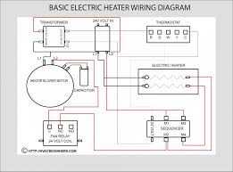 hot water heater diagram electric water heater thermostat wiring diagram best atwood