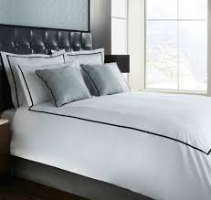 mayfair duvet covers