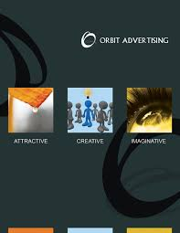 Create Advertising Flyers How To Create A Advertisement Flyer Coastal Flyers