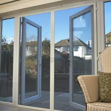 french doors with screens images with french patio doors with screens with milgard french doors with
