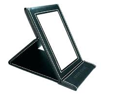 office desk mirror. Beautiful Office Office Desk Mirror Rear View For Mirrored Gold With  Ideas 5   For Office Desk Mirror I