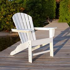 recycled plastic adirondack chairs. Lovely Recycled Plastic Adirondack Chairs 20 For Your Outside Seating Ideas With D