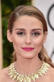 cles pittsburgh applying makeup chicago 10 jpg your weekend makeup inspired by olivia palermo