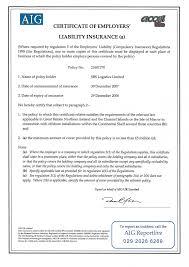 scholarship templates scholarships certificate template scholarship certificate