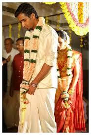 my bridal ensemble kerala hindu south indian style Kerala Wedding Dress For Groom kerala hindu south indian bride (5) kerala wedding dress for groom and bride
