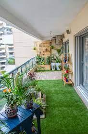 Balcony Design Ideas 16 Backyarddesignideas Rumah Kebun Tanaman Dalam Rumah Arsitektur