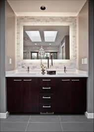 furniture master bath vanity bathroom cabinets with tower mirror ideas lights size storage mirrors master