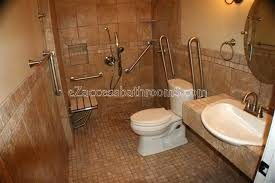 Handicapped Bathroom Cool Disabled Bathroom Bewitching Disabled Bathroom Designs Or Handicap