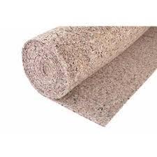 carpet padding. leggett \u0026 platt 9.525mm rebond carpet padding l