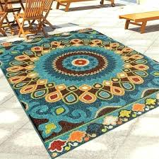 large indoor outdoor rugs indoor outdoor carpet new best easy as images on rugs large