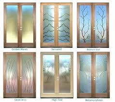 rain glass door rain glass door s shower reviews raindrop rain glass interior door