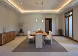 indirect lighting ceiling. indirect lighting ideas ceiling e