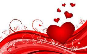 Valentines Day Desktop Backgrounds on ...