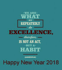 New Year Motivational Quotes New New Year Motivational Quotes 48 With Images Inspired Motivation