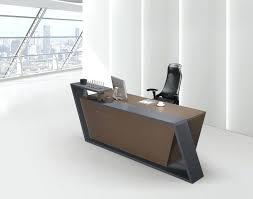 best 25 small reception desk ideas on pinterest salon regarding small  counter reception desk cashier desk
