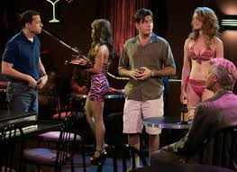 two and a half men season 6 episode 5 tv fanatic watch two and a half men season 6 episode 5 online